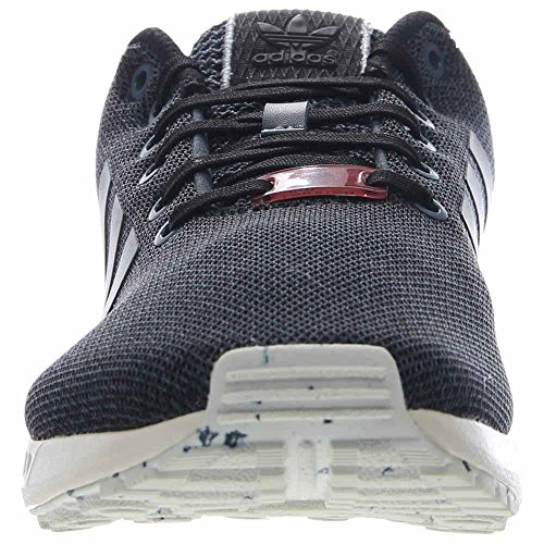 Adidas Zx Flux - Aq5396