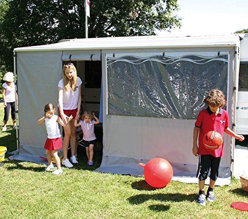 Fiamma Privacy Room Caravanstore Light 250 Van F35