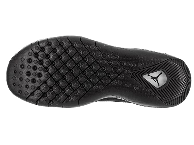 timeless design 3e5f0 34c25 Amazon.com   Jordan Nike Kids 23 Breakout Bg Basketball Shoe   Basketball
