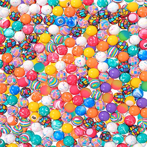10 Best Bouncy Balls