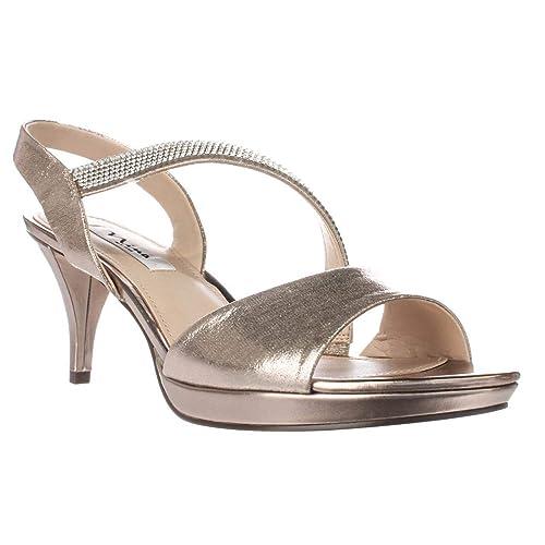 Cheap Online Nina Shoes Damen High Heels BLOSSOM High Heel