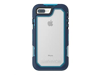 survivor case iphone 8 plus