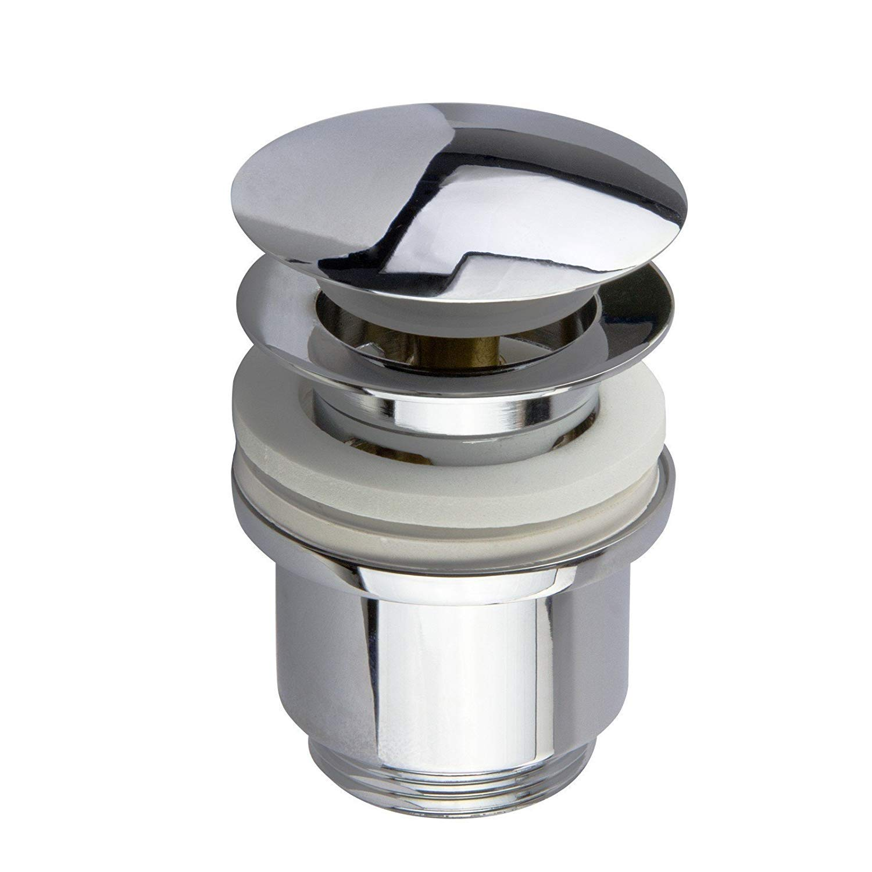 V/álvula pop up de drenaje universal para el fregadero Variosan