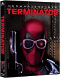 Terminator - Deadpool Collection (Blu-Ray)