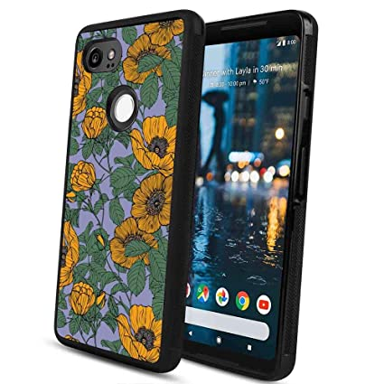 Amazoncom Cell Phone Case For Google Pixel 2 Xl 2017