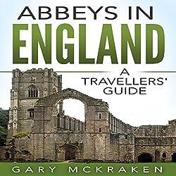 Abbeys in England