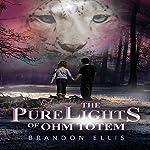 The PureLights of Ohm Totem: PureLights Series, Book 1 | Brandon Ellis