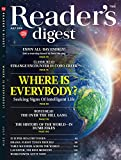 Reader's digest- July 2018
