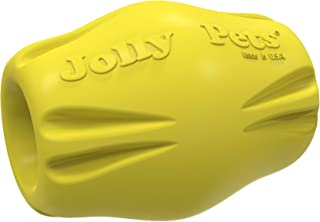 product image for Jolly Pets Jolly Bobble Floating Dog Treat Toy