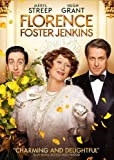 Buy Florence Foster Jenkins