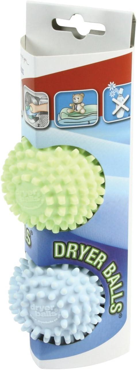 Electrolux 4055040424 - Piezas y accesorios de secadoras (Azul, Verde)
