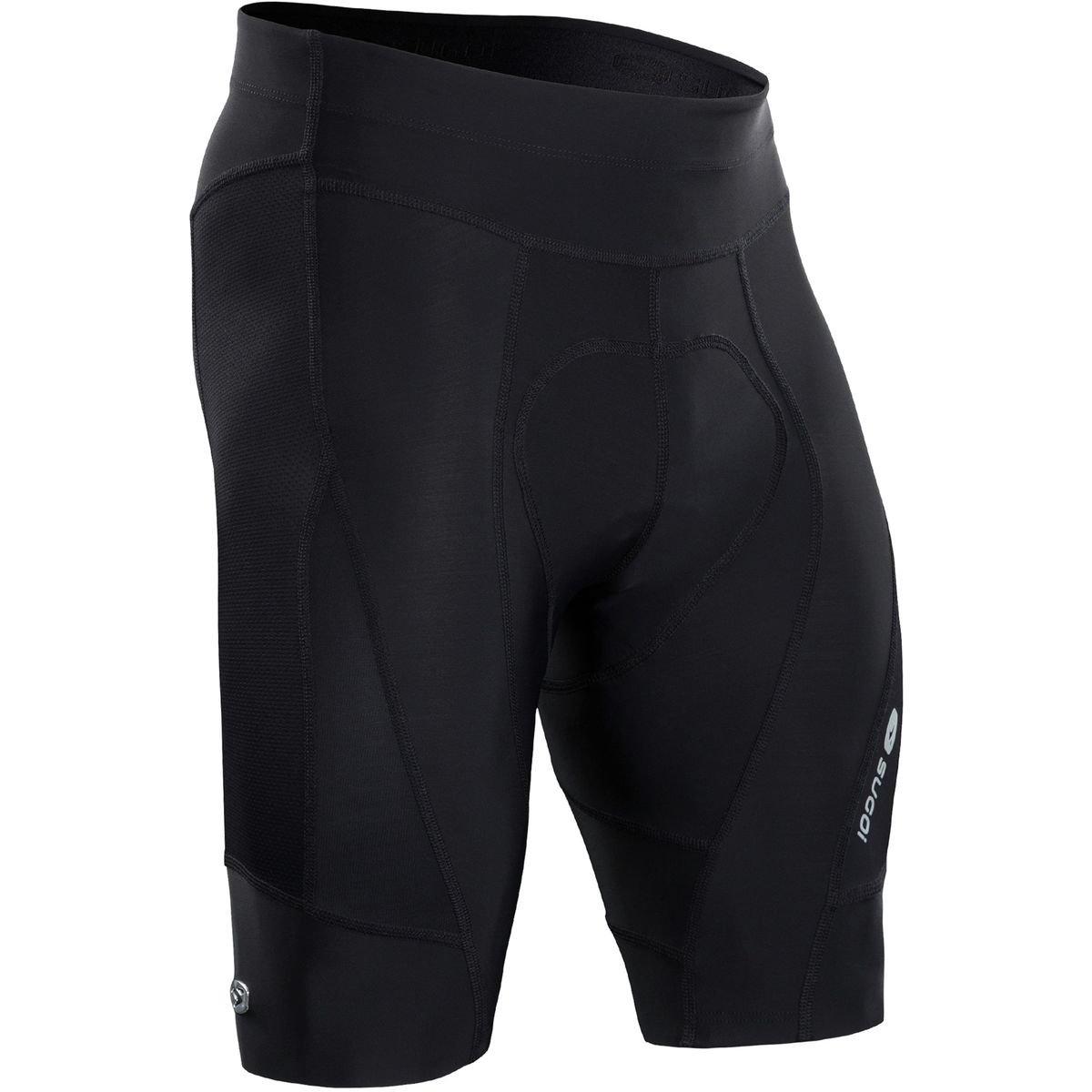 SUGOi RS Pro Short - Men's Black, S by SUGOi (Image #1)