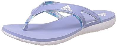 bce3de515b38 adidas Women s Calo 5 GR W Bathing Sandals