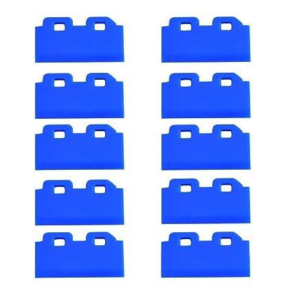 Disolventes limpiaparabrisas para DX5/DX6 impresoras de inyección Roland vs-640 – 1000006517 (