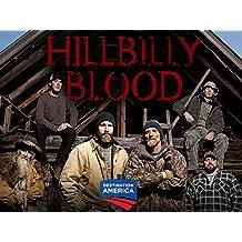 Hillbilly Blood Season 5