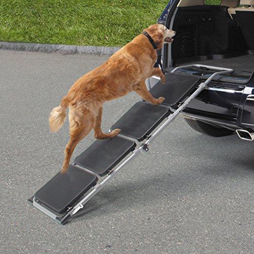 dog auto ramp - 6