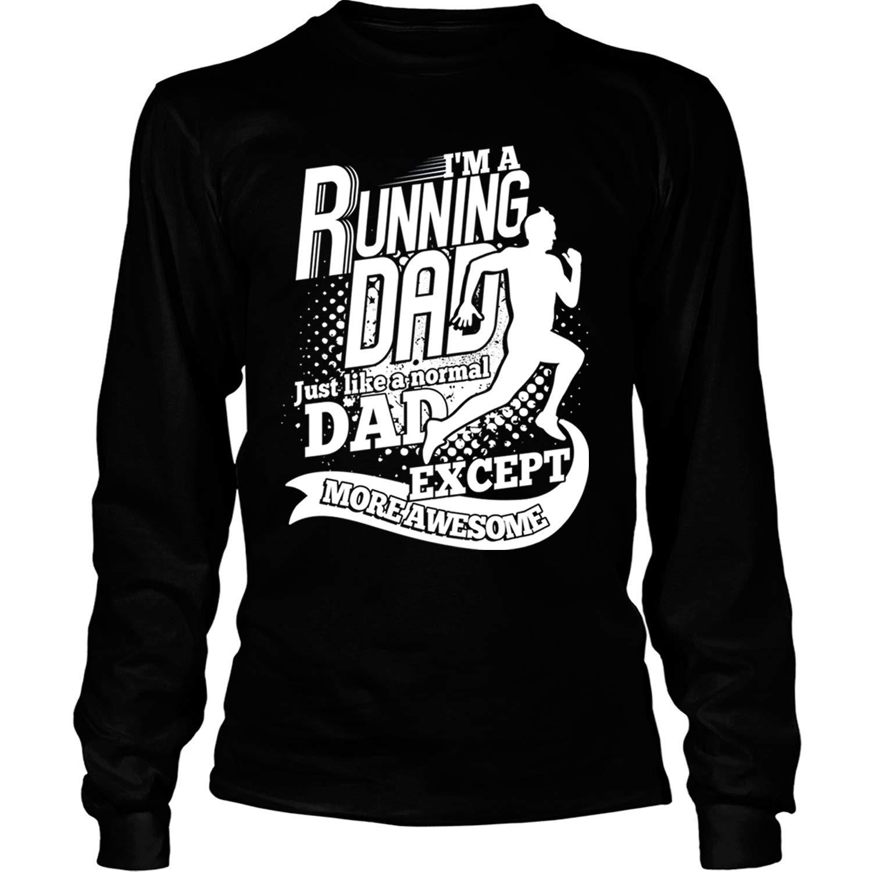 e330b3df Awesome Running T Shirts | Azərbaycan Dillər Universiteti