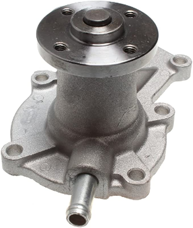 Water Pump 25-34330-00 for Carrier PC5000 PC6000 Comfort Pro APU Parts