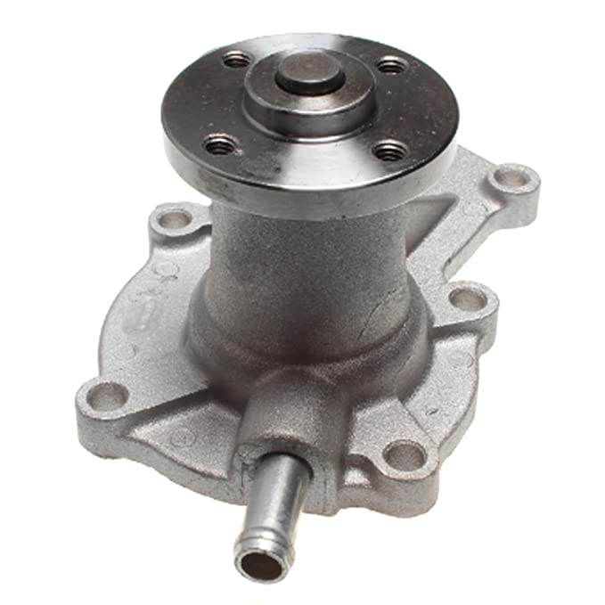 Amazon com: Holdwell Water pump 25-34330-00 for Carrier Pro