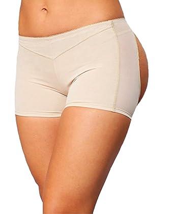butt lifting underwear