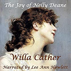 The Joy of Nelly Deane