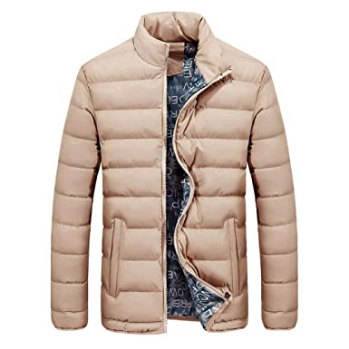 Herren Longra Saoye Fashion Daunenjacke Winterjacke hQrdCxts
