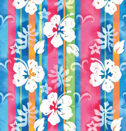 bahama-breeze-plastic-tablecover