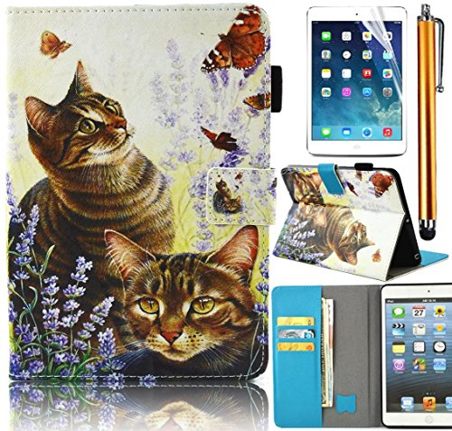 t350-cases-galaxy-tab-a-80-case-bonice-slim-colorful-painted-pattern-leather-stand-folio-wallet-case