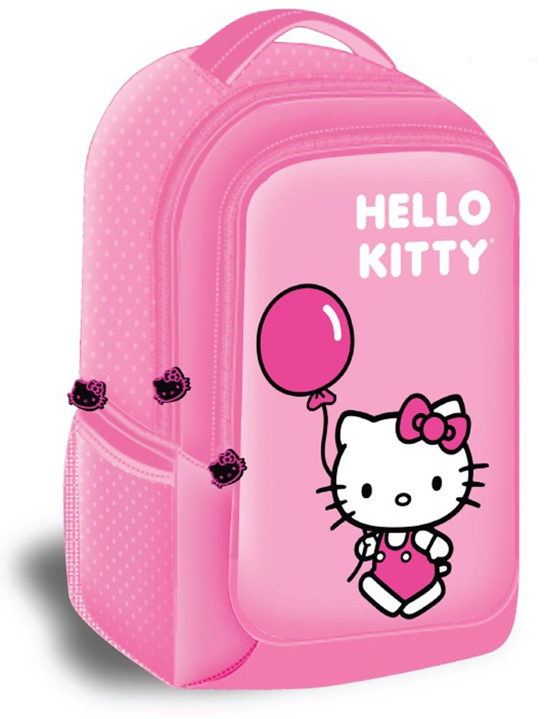 Amazon.com  Hello Kitty Back Pack Style 15.4