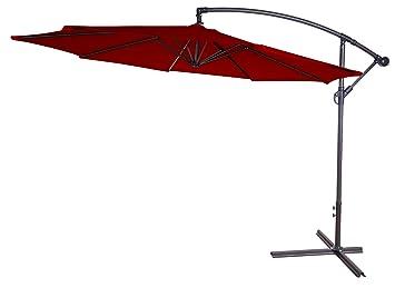 parasol etanche