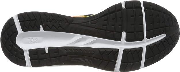 ASICS Gel-Contend 5, Zapatillas de Running Hombre: Amazon.es: Zapatos y complementos