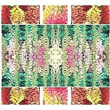 7,000 FOXGLOVEs Foxy Excelsior Mix Flower Seeds Full sun to shade FOXGLOVE Z: 3-9