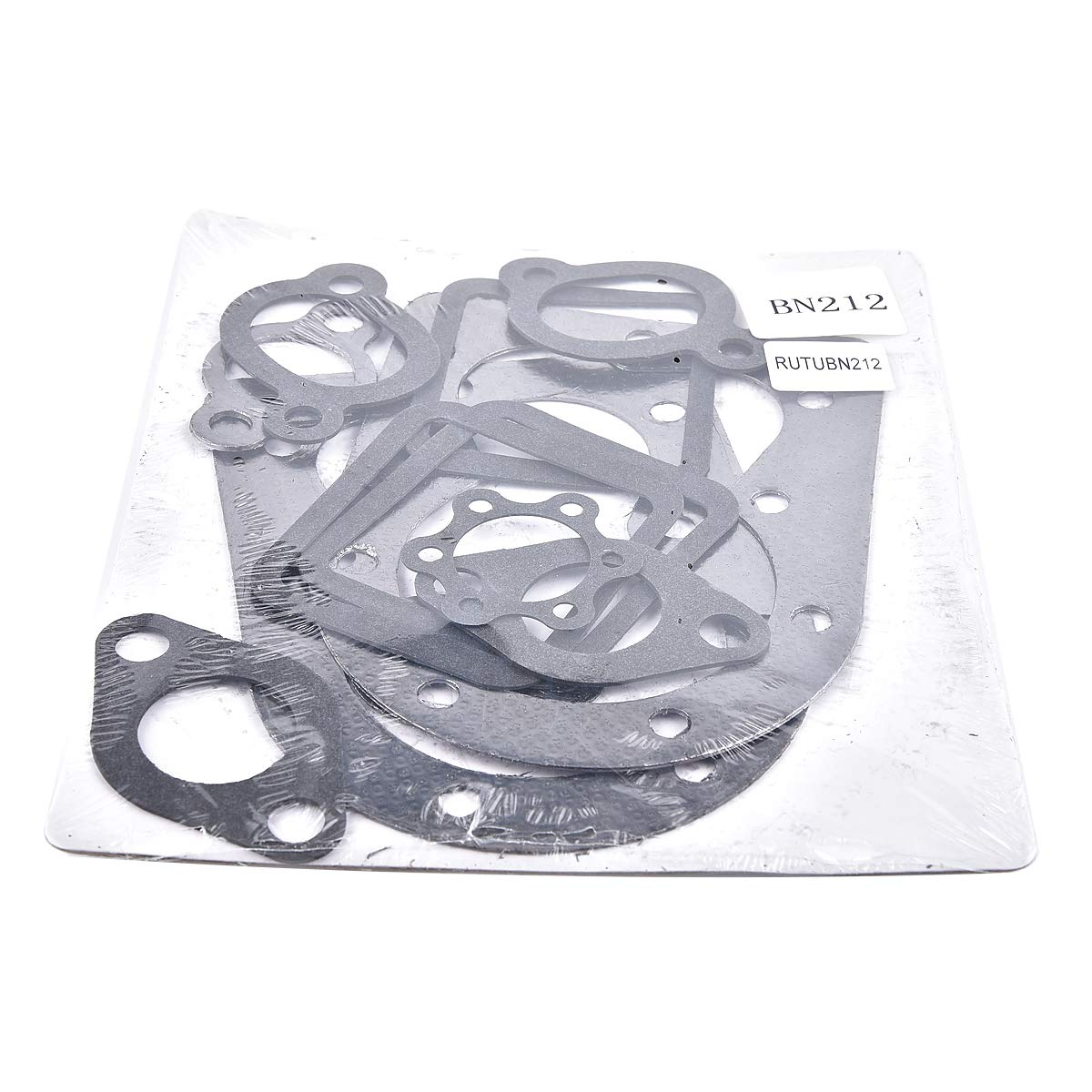 New Valve Grind Head Gasket Kit for Onan BF-B43-48 P216 P218 P220 Engine Replaces 110-3181 1103181