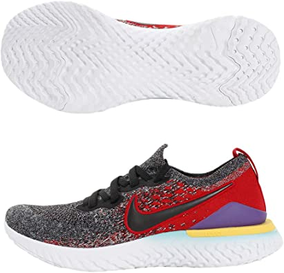 nike epic chaussures