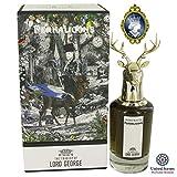 Lord George by Penhaligon's Eau De Parfum 2.5 oz Spray