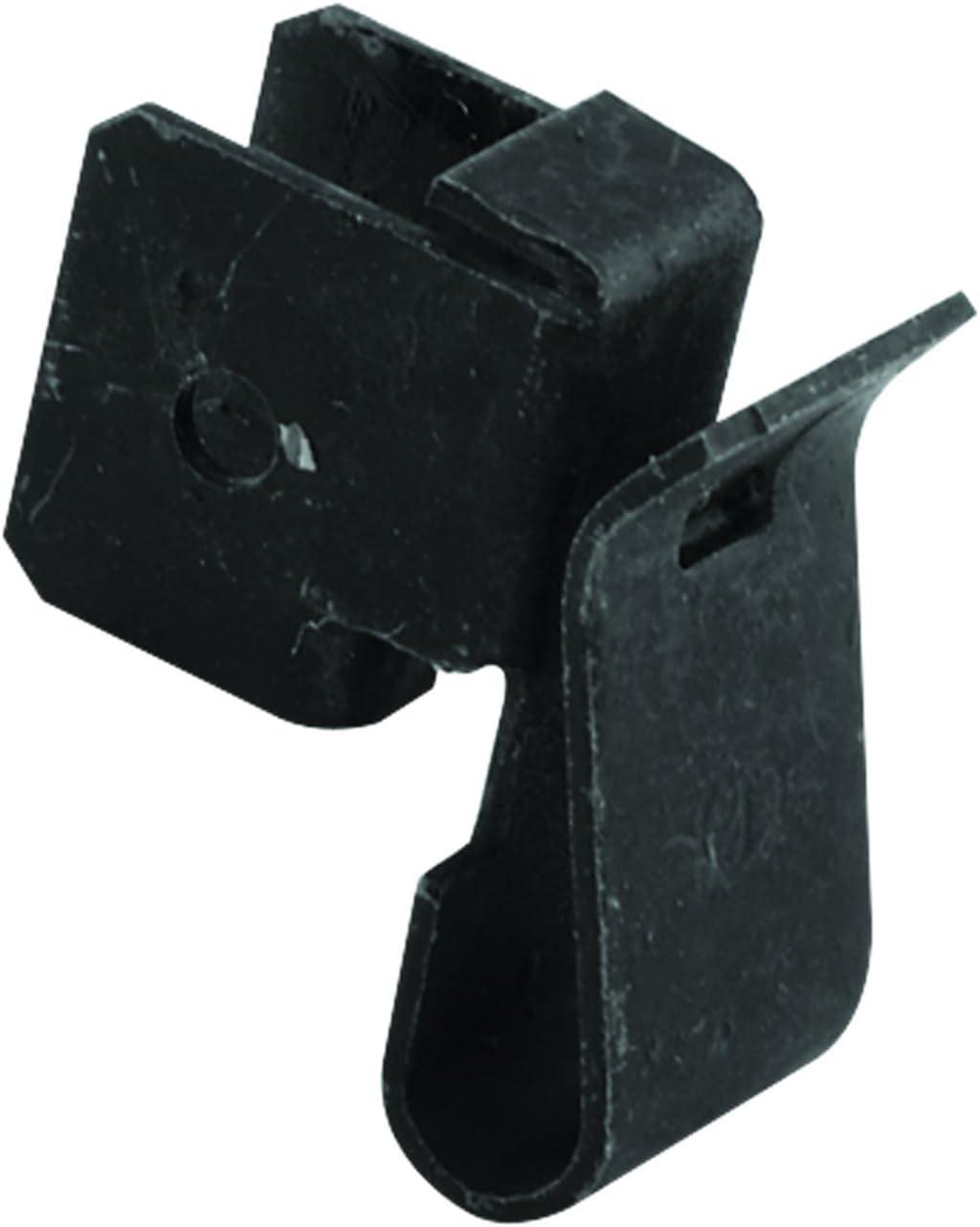 Slide-Co 173875 Non-Tilt Balance Tension Tool