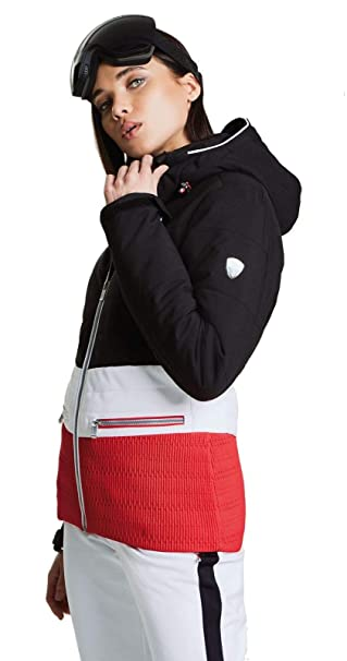 Women's Breathable Dare Waterproof Ski Surpass Jacket And Insulated 2b qGLpUSzMV