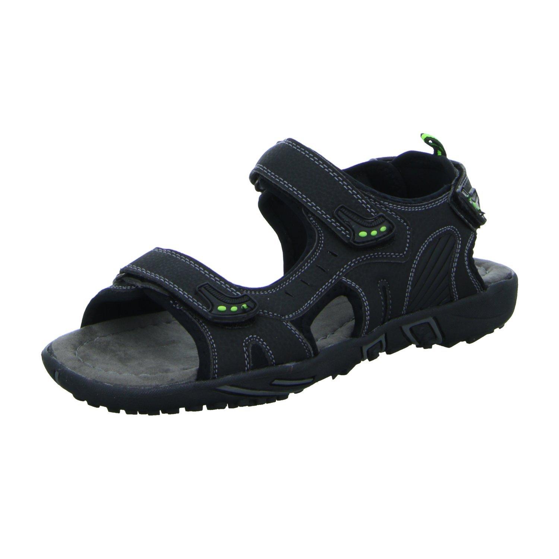 ProAction 16007 504 Herren SandaletteProAction 16007 504 Herren Sandalette Billig und erschwinglich Im Verkauf