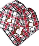 Gift For Baby Georgia Bulldogs Nursery Bundle