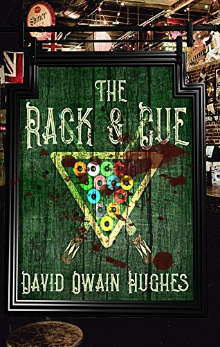 The Rack & Cue