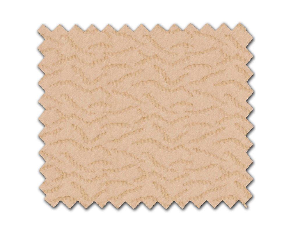 Colore 00 Vari Colori Disponibili. Standard JM Textil Copripoltrona reclinabile Completo Multi-Elastico Blaki Dimensione 1 Posto