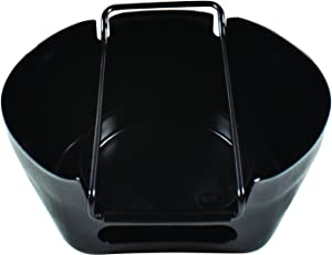BCB Crusader Stainless Steel Cooker (PTFE Coated)