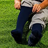 Franklin Sports Youth Baseball Socks - Baseball and