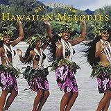 Voyager Series: Hawaiian Melodies