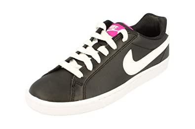 08289abf Nike Womens Court Majestic Running Trainers 454256 Sneakers Shoes (UK 3 US  5.5 EU 36