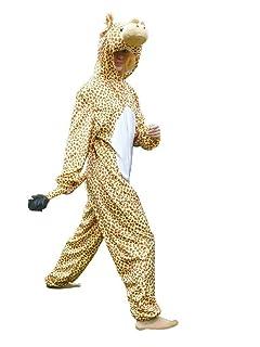 J24 XL Costume Giraffa Costumi da adulto vestiti di carnevale Ikumaal GmbH .