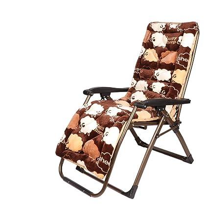 DKJH Tumbonas, hamacas, sillones, sillones con balcón ...
