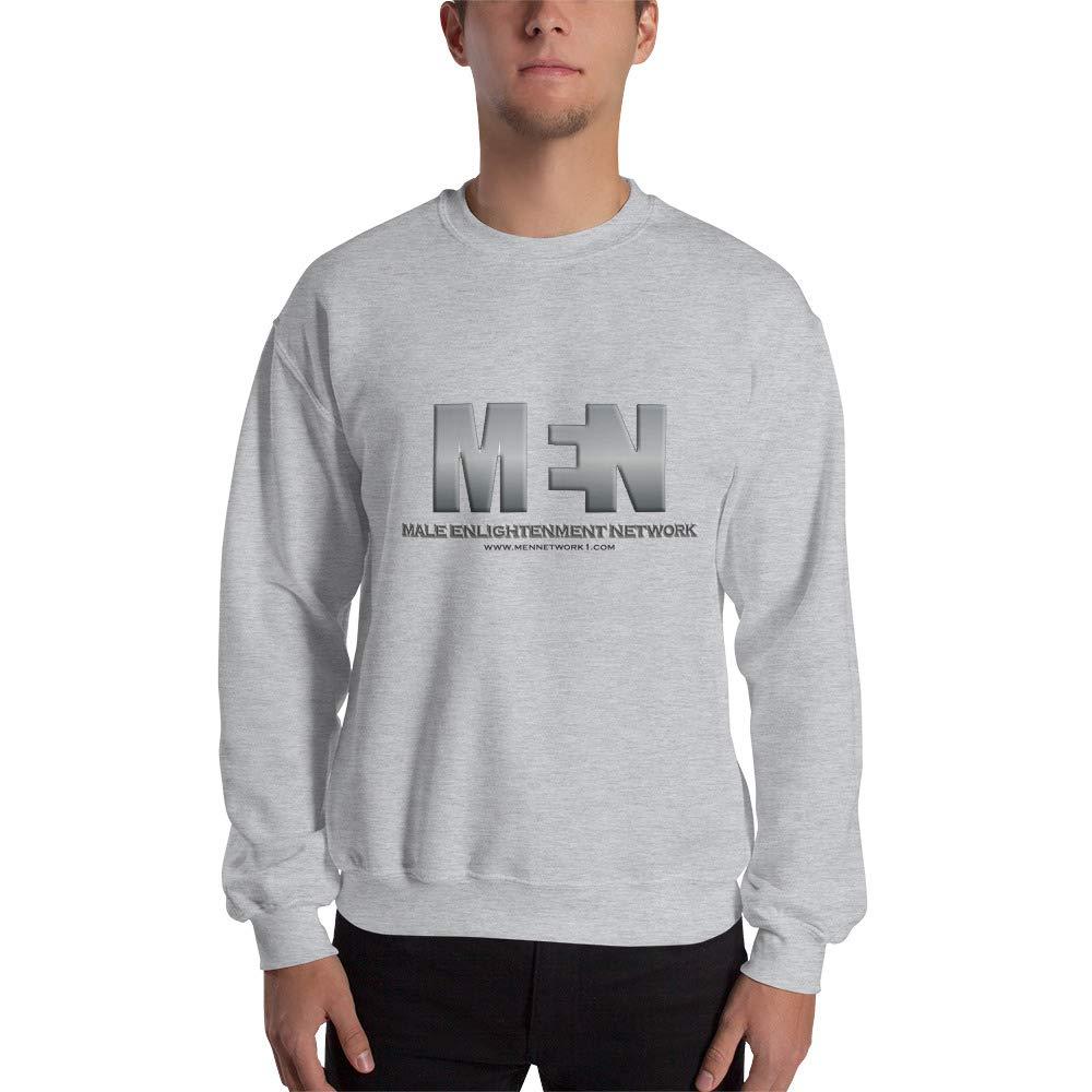 Men Network Sweatshirt