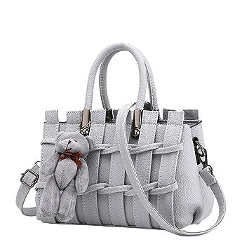 8524173f32cb7 2018 neue PU-Leder Frauen Stilvolle Designer Umhängetasche Kunstleder Damen  Handtaschen PU Leder Stickerei draußen