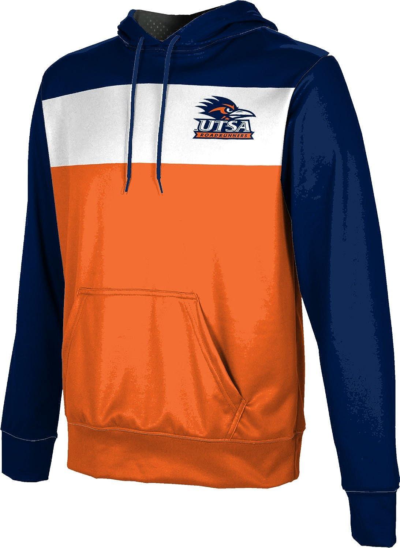 ProSphere The University of Texas at San Antonio Boys Hoodie Sweatshirt Bold